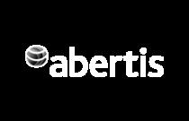 abertis_logo_cliente