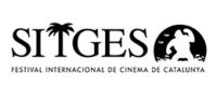 sitges_logo