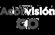 acorvision_logo_cliente