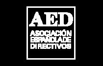 aed_logo_cliente