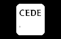 cede_logo_cliente
