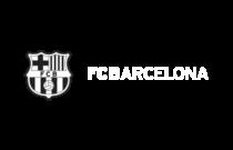 fcb_logo_cliente