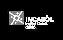 icasol_logo_cliente