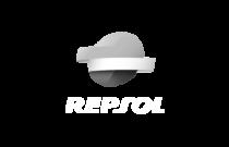 repsol_logo_cliente