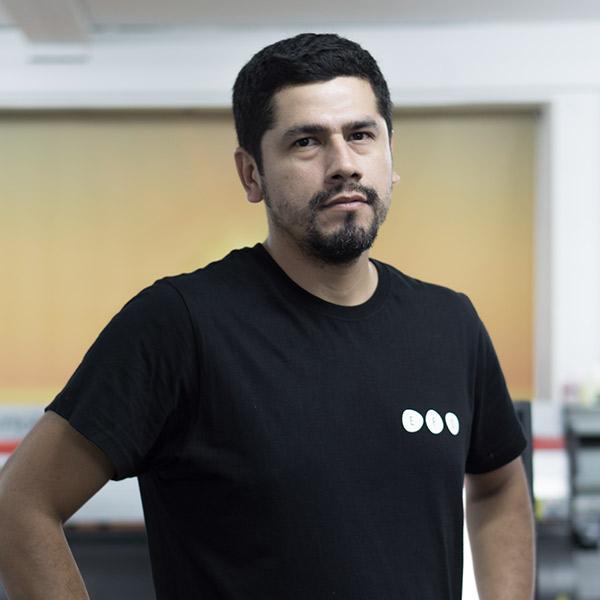 Juan Cerna