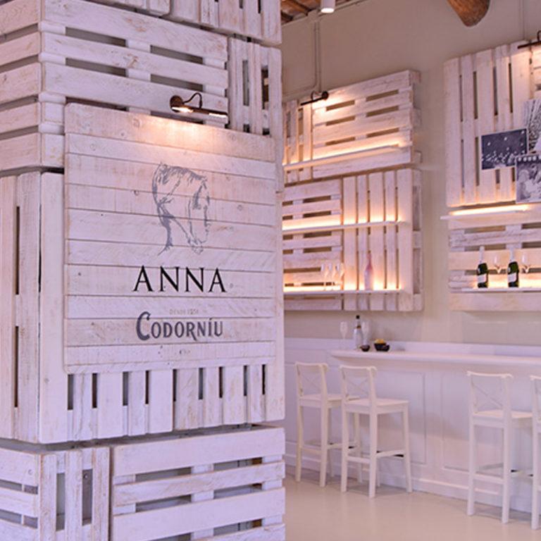 Espai Anna 2016