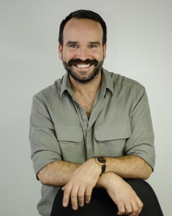 Jordi Busom
