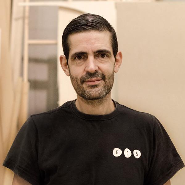 Miguel Ángel Nogales