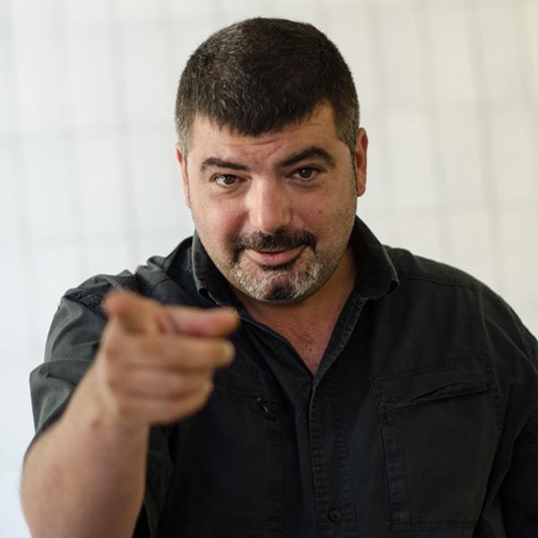Miquel Gàmiz