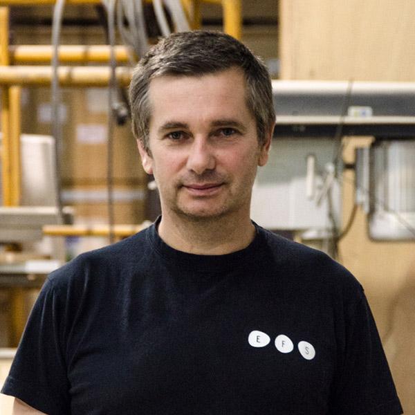 Waldemar Juzwin