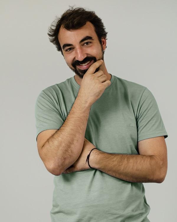 Jordi Quetglas