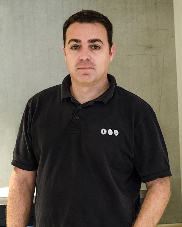 Juanjo Márquez