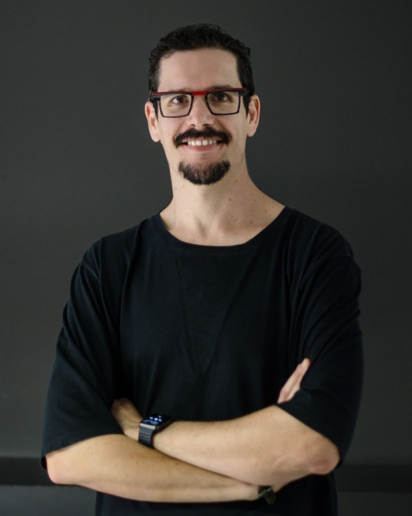 Sergi Miravet