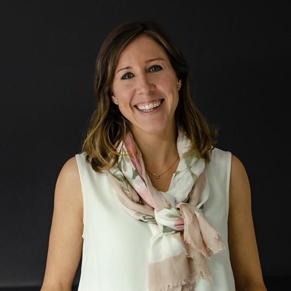 Cristina Ribó