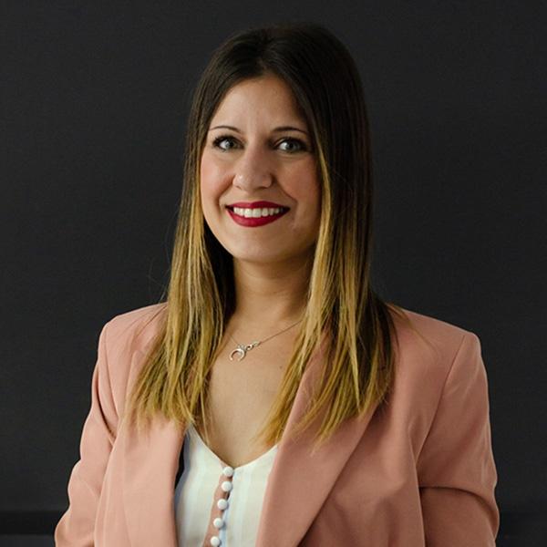 Mireia Diaz