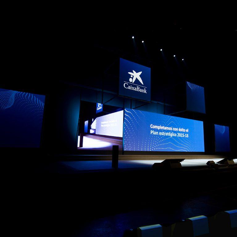 Directors' Convention 2019