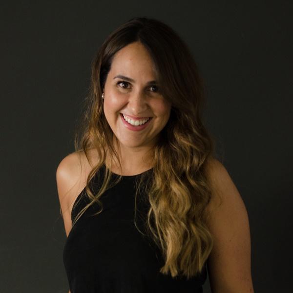 Carla Adrià