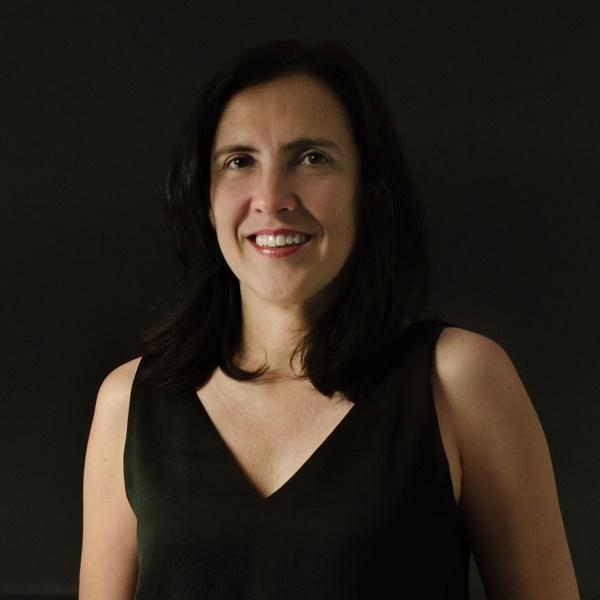 Claudia Etchepare