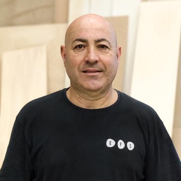 José Ramón Zafra