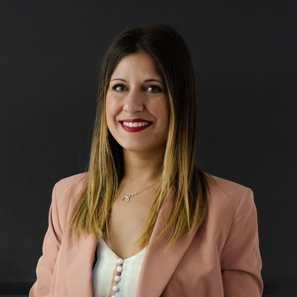 Mireia Díaz