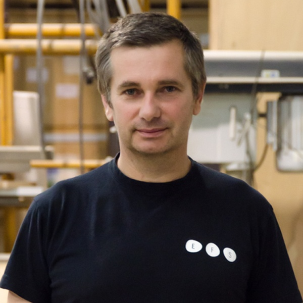 Waldemar Juswin